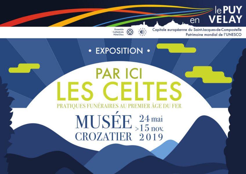 Mercredi-10-juillet,-14h30,-au-musee